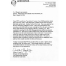NorthRiver Yacht Club Profitable Food Facilities Recommendation Letter