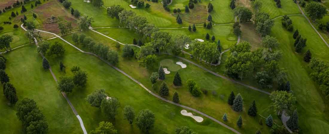 daily-fee-golf-1100