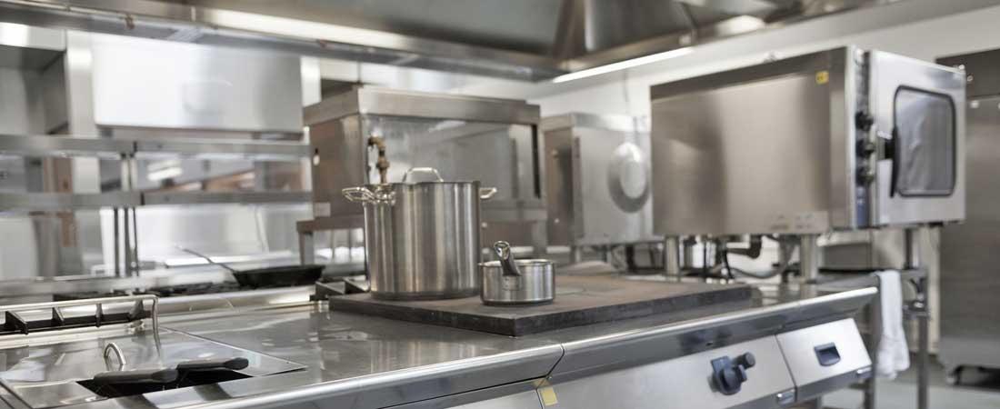 Kitchen Design Consultant Profitable Food Facilities Worldwide Food Classy Kitchen Design Consultants