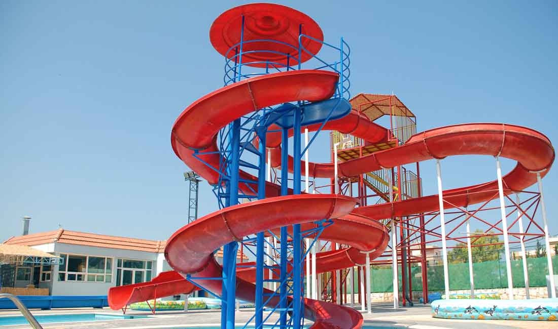 waterpark-waterplex-consulting-1100