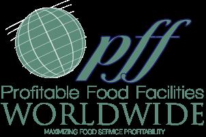 profitable food facilities