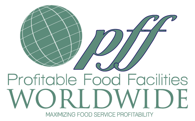 Profitable Food Facilities